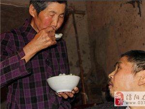 泪奔!绝症母亲李建霞与残疾儿不离不弃39载