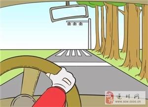 遂川司机注意:红绿灯均新添置高清摄像头!