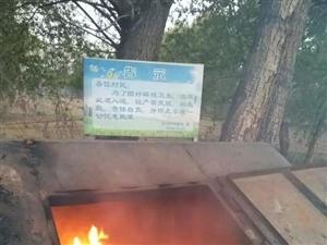 莲湖路胜达电线五金商铺车辆乱停乱放不配合城管执法遭曝光