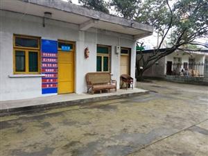 跨世纪教育桂林路校区已经开启,广汉桂林路一段210号(城管局斜对面)