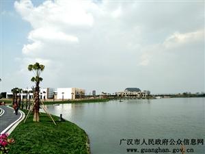 来有所乐,乐有所值――垂钓休闲好去处,易家河坝三江湖(图片)