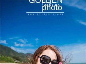 全球旅拍 | 客片 | 旅途故事・三亚・丽江・大理・普吉岛