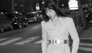 女神来了~~~韩国女星朴信惠最新杂志写真曝光,小性感诱惑粉丝(图片)
