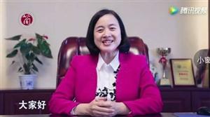公益教育——澳门太阳城网上博彩妈妈课堂