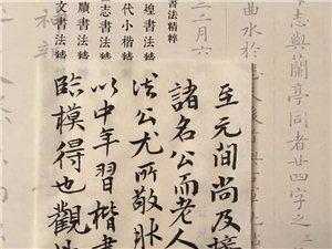 【书画人物】长安拓片王―祝强书法艺术及作品鉴赏