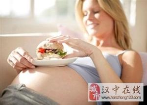 孕妇太胖,不仅坑了自己更害娃!