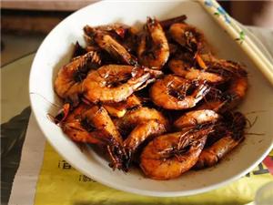 虾的经典做法,不好找这全的了,喜欢吃虾的朋友别忘保存!