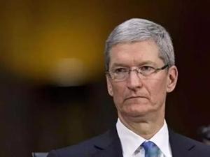 网友旁观打赏风波:苹果到底敢不敢下架微信