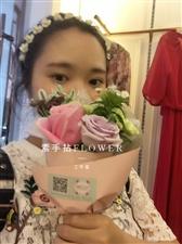 素手拈FLOWER工作室~~~就是要迷你(*^__^*)