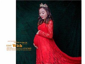 临泉格林童趣||拍孕妇照有什么禁忌吗?