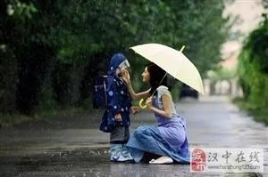 一位母亲写给儿子的信,句句戳心!