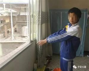 泸州:17岁未成年人盗窃,年龄不大,胆子不小