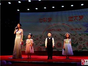 丹江口蓝天幼儿园庆六一活动照片+视频精彩花絮分享!