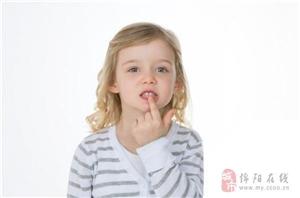 小孩门牙摔掉了怎么办?父母们可以这样做