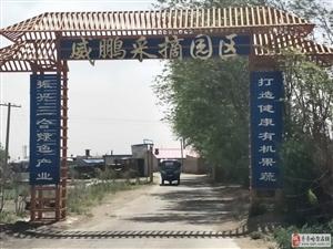 激情五月,北京伽途顺达汽车畅想自驾游完美落幕!