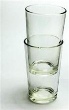 德�d朋友�o我支��招,���杯子重在一起,怎么弄都拆不�_,怎么�k?????