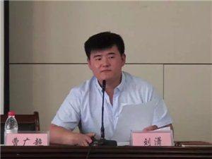 �M�h音�芳�f��成立�x�e大��召�_2017.6.4