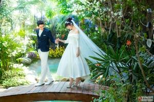 为什么我要建议你在拍摄淡季预定婚纱照?―巢湖金夫人婚纱摄影