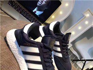 鞋子才是提高品味的最佳单品,不信你看