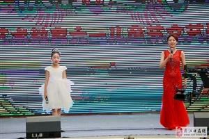 清华艺术教育(第一�。┝�一儿童节文艺汇演318张图片+17分钟精彩花絮