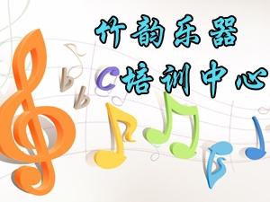 泰山竹韵乐器培训中心