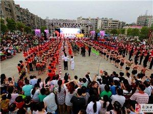 清华艺术教育(第二场)六一儿童节文艺汇演476张图片+35分钟精彩花絮