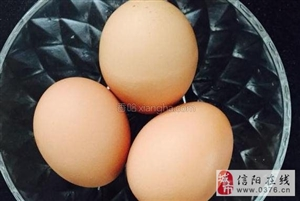3种鸡蛋的新吃法,再挑食的孩子也禁不住一口气吃完,好妈妈收藏!
