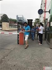 东风风神东风员工购车政策全面启动