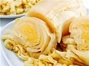 乡愁是一锅�w(qiong)洋芋,带焦巴�w(qiong)开花的那种!
