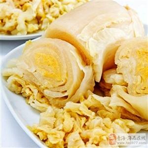 乡愁是一锅焪(qiong)洋芋,带焦巴焪(qiong)开花的那种!