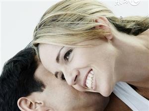 性生活的6个危险信号!男人、女人要注意?