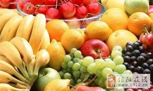 蔬菜水果可以这样保鲜,竟然比冰箱还有效
