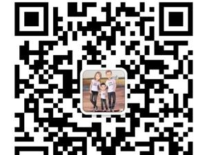 湖北裕晟轩达商贸有限公司活动宣传-长虹虹Pad平板电脑免费拿