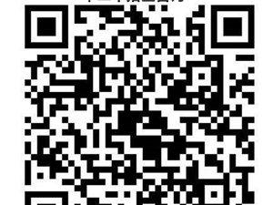 临汾第十二中学2017年招生咨询贴