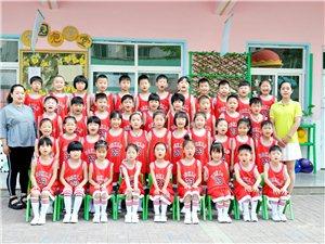 chunya youeryuan