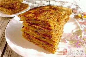 巧媳妇必学的花样饼饼吃法,学会了让全家吃的津津有味!
