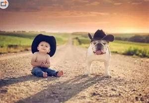 世上的快乐有两种