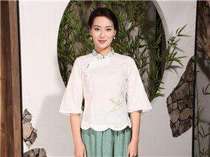 在外地现在想回老家开家服装店,不知道哪位乡亲了解中国风的服装?