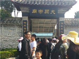 商丘邀伴旅游-安徽亳州一日游-��惠的�我尖叫