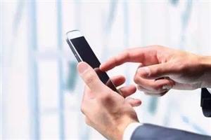 手机重启=关机再开机?你错了,其实差别非常大……