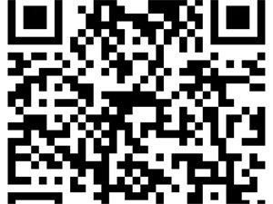 山西省首家微信支付智慧加油站正式启航!5重好礼送不停!