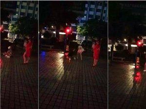 寻乌县公安局迅速查处一起因琐事引发的殴打、侮辱他人案