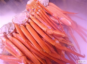 绵阳烤肉界的旋风黑马――韩风源自助烤肉