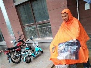 富士来小区小偷,好像是庄里的,拿别人的东西要主动归还
