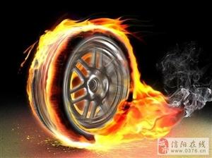 全球10大轮胎,别再贪便宜车翻人伤!