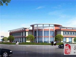 全球首家硅藻泥博物馆亮相湘阴 6月28日起免费开放