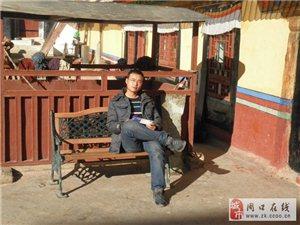 西藏日�整理