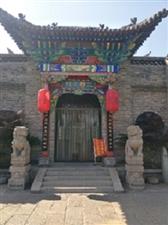 """被人称为""""小上海""""的古镇"""