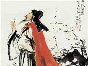 宋・陆游与中国灵璧奇石轶事