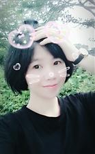 【封面秀】定南6.22期封面秀,美女秀场―MissGuo